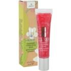Clinique Superbalm lip gloss hidratant