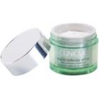 Clinique Superdefense nappali hidratáló és ápoló krém száraz és kombinált bőrre