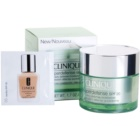 Clinique Superdefense Moisturizing and Protecting Day Cream for Dry and Combination Skin