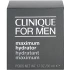 Clinique For Men Creme für normale und trockene Haut