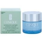 Clinique Turnaround revitalisierende Creme für die Nacht für trockene und Mischhaut