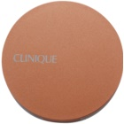 Clinique True Bronze bronzující pudr