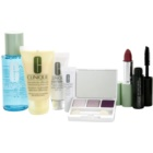Clinique Tracy Reese set cosmetice I.