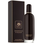 Clinique Aromatics In Black Eau de Parfum voor Vrouwen  50 ml