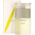 Clinique Calyx eau de parfum pentru femei 50 ml