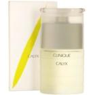 Clinique Calyx Parfumovaná voda pre ženy 50 ml