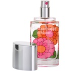 Clinique Happy in Bloom 2012 Eau de Parfum voor Vrouwen  30 ml