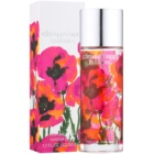 Clinique Happy in Bloom 2016 Eau de Parfum für Damen 50 ml