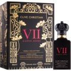 Clive Christian Noble VII Cosmos Flower Eau de Parfum für Damen 50 ml