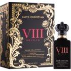 Clive Christian Noble VIII Immortelle eau de parfum férfiaknak 50 ml