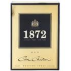 Clive Christian 1872 eau de parfum férfiaknak 50 ml