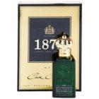 Clive Christian 1872 eau de parfum pour homme 50 ml
