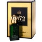 Clive Christian 1872 Eau de Parfum para mulheres 50 ml