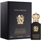 Clive Christian X Parfumovaná voda pre mužov 50 ml