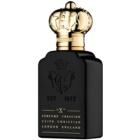 Clive Christian X eau de parfum per donna 30 ml