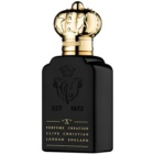 Clive Christian X parfémovaná voda pro ženy 30 ml
