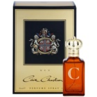Clive Christian C for Men Eau de Parfum for Men 50 ml
