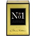 Clive Christian No. 1 Eau de Parfum für Herren 50 ml