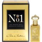 Clive Christian No. 1 Eau de Parfum για άνδρες 50 μλ