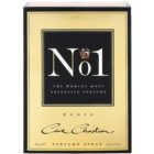 Clive Christian No. 1 Eau de Parfum für Damen 50 ml