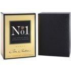 Clive Christian No. 1 eau de parfum nőknek 50 ml