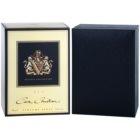 Clive Christian V for Men eau de parfum pour homme 50 ml
