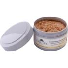 Clochee Simply Organic exfoliante a base de azúcar para el cuerpo