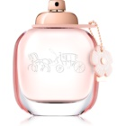 Coach Coach Floral eau de parfum pour femme 90 ml