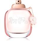 Coach Coach Floral parfumovaná voda pre ženy 90 ml