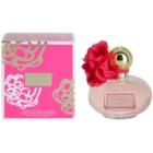 Coach Poppy Freesia Blossom woda perfumowana dla kobiet 100 ml