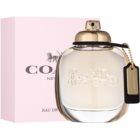 Coach Coach eau de parfum pentru femei 90 ml