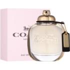 Coach Coach woda perfumowana dla kobiet 90 ml
