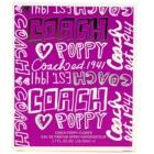 Coach Poppy Flower parfémovaná voda pro ženy 50 ml