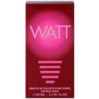 Cofinluxe Watt Pink Eau de Toilette für Damen 100 ml