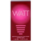 Cofinluxe Watt Pink toaletná voda pre ženy 100 ml