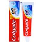 Colgate Cavity Protection dentífrico com fluór