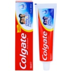Colgate Cavity Protection паста за зъби с флуорид