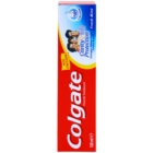 Colgate Cavity Protection зубна паста з фтором