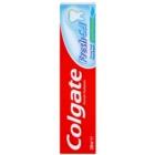 Colgate Fresh Gel gel dentaire pour une haleine fraîche