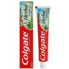 Colgate Herbal Original pasta dental con hierbas