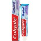Colgate Max Fresh Intense Foam zubní pasta pro důkladné vyčištění zubů