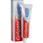 Colgate Max White pasta de dinti cu efect de albire