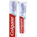 Colgate Max White pasta do zębów o działaniu wybielającym