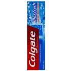 Colgate Max Fresh Cool Mint dentifrice pour une haleine fraîche