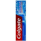 Colgate Max Fresh Cool Mint dentífrico para hálito fresco