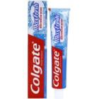 Colgate Max Fresh Mouthwash Beads zubná pasta pre svieži dych