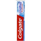 Colgate Max Fresh Mouthwash Beads pasta de dientes para aliento fresco