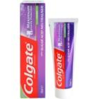 Colgate Maximum Cavity Protection Plus Sugar Acid Neutraliser dentifrice