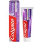 Colgate Maximum Cavity Protection Plus Sugar Acid Neutraliser dentifrice blanchissant