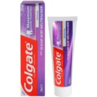 Colgate Maximum Cavity Protection Plus Sugar Acid Neutraliser избелваща паста за зъби